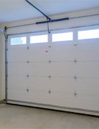 State Garage Doors Salt Lake City, UT 801-416-3898
